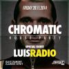http://www.luisradio.com/wp-content/uploads/2013/02/chromatic@affekt.png
