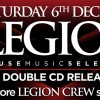 http://www.luisradio.com/wp-content/uploads/2013/02/legion-fb-in-store-goodymusic.jpg