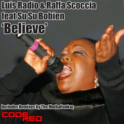 http://www.luisradio.com/wp-content/uploads/2013/02/CS1741660-02A-BIG-500x500.jpg