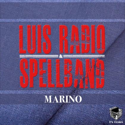 http://www.luisradio.com/wp-content/uploads/2013/02/LUIS-RADIO-T-Crates.jpg