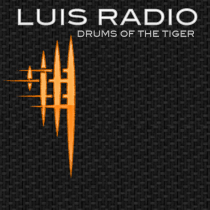 http://www.luisradio.com/wp-content/uploads/2013/02/POTD_OFFICIAL_ART1.jpg